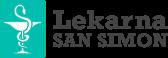 Lekarna San Simon