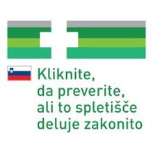 Ministerstvo za Zdravje