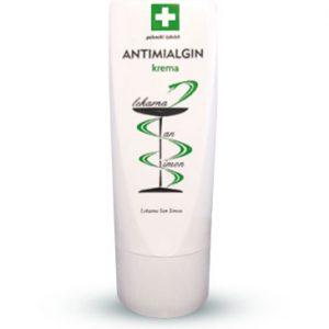Antimialgin krema 100g